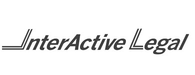 interactive legal