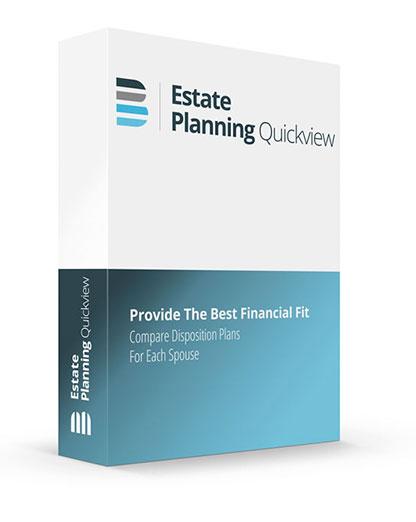 Estate-Planning-Quickview