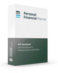 PFP Notebook