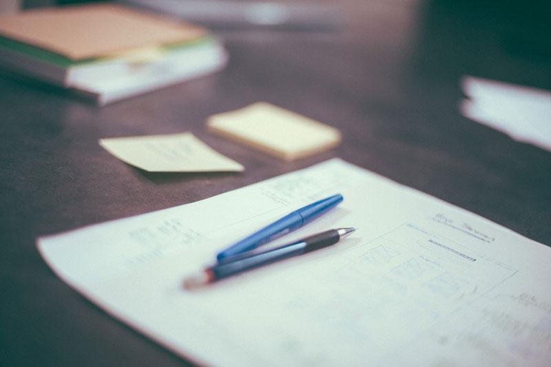 Estate Planning Tools Software