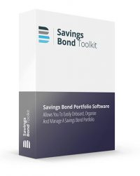 Savings Bond Toolkit