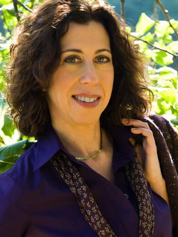 Denise L Jacobs