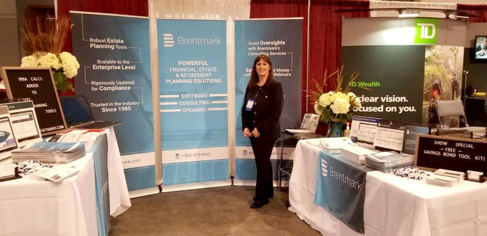 Heckerling Tradeshow