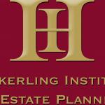 Heckerling Institute on Estate Planning