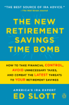 The New Retirement Savings Time Bomb 2021 by Ed Slott