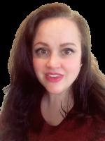 Brentmark, Inc. | Kathleen Reynolds Head of Marketing & Operations