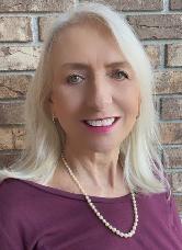 Brentmark, Inc. | Jean King - Client Relations