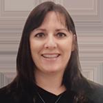Nicole Maholtz, President and CEO Brentmark, Inc.