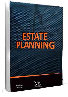 Estate Planning (12th Edition) by: ME/MoneyEducation
